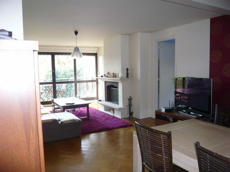 Vente appartement Noisy-le-roi 335 000€ - Photo 1