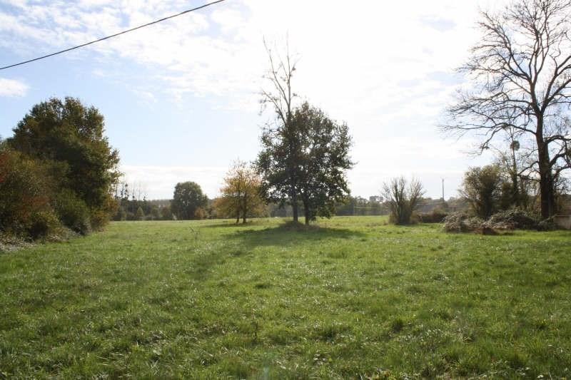 Sale house / villa Langon 160600€ - Picture 2