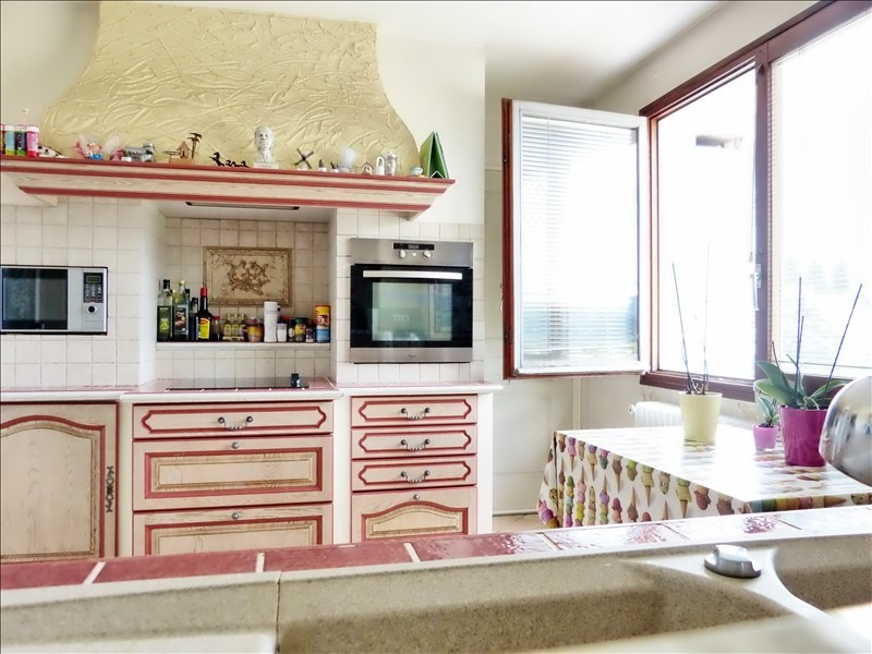 Sale apartment Marnaz 138 000€ - Picture 3