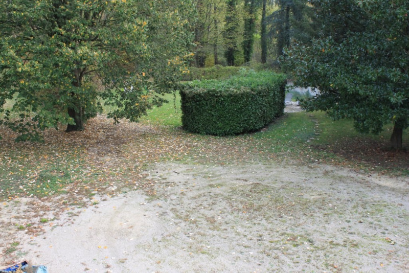 Sale apartment Vienne 199 000€ - Picture 9