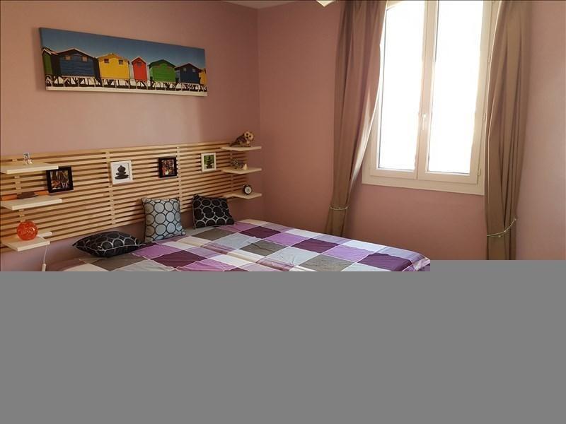 Vente de prestige appartement Bandol 936000€ - Photo 6
