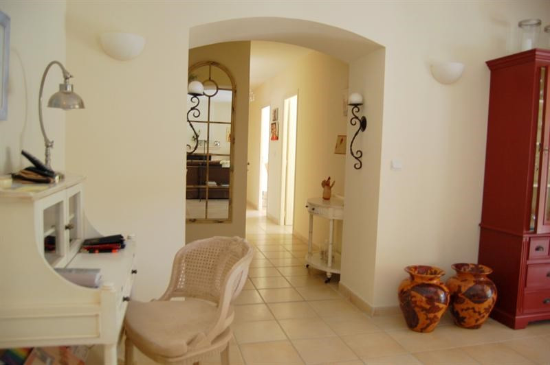 Vente maison / villa Bargemon 475 000€ - Photo 17