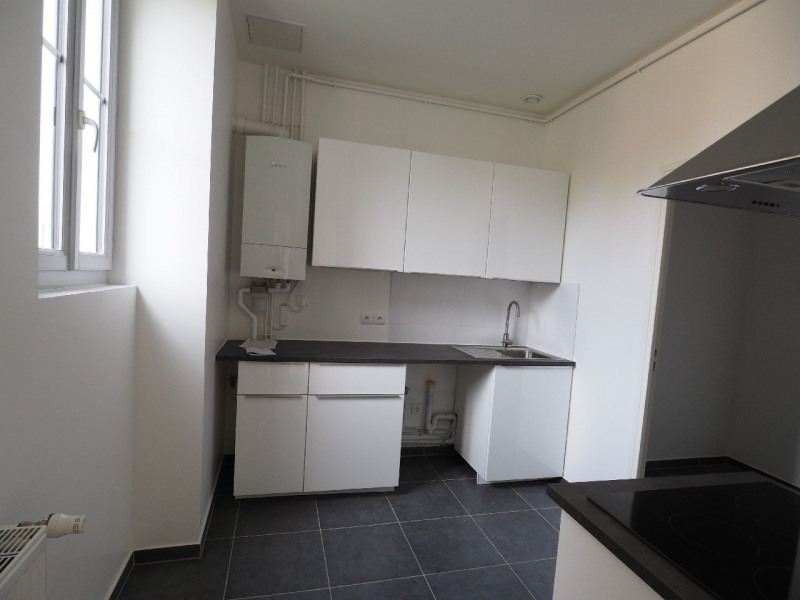 Location appartement Melun 690€ CC - Photo 9