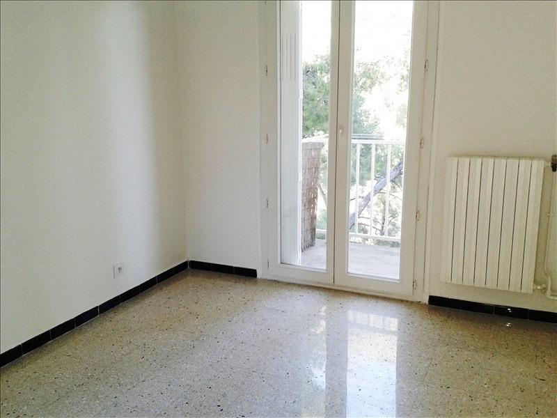 Verhuren  appartement Toulon 700€ CC - Foto 7
