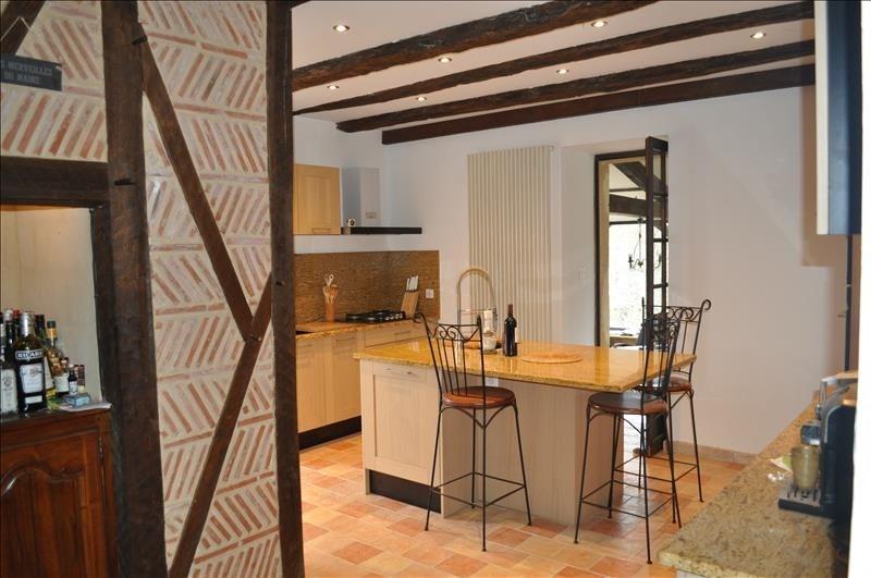 Deluxe sale house / villa Le buisson de cadouin 790000€ - Picture 4