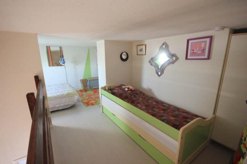 Vente appartement Villers sur mer 94500€ - Photo 9