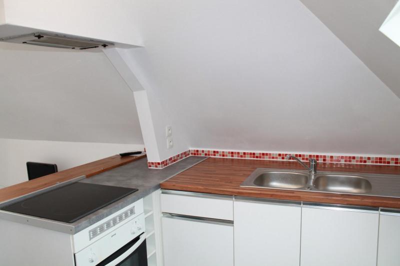 Location appartement Thérouanne 410€ CC - Photo 4