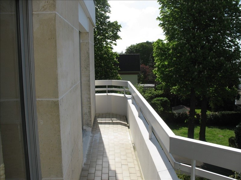 Location appartement St germain en laye 2226€ CC - Photo 7