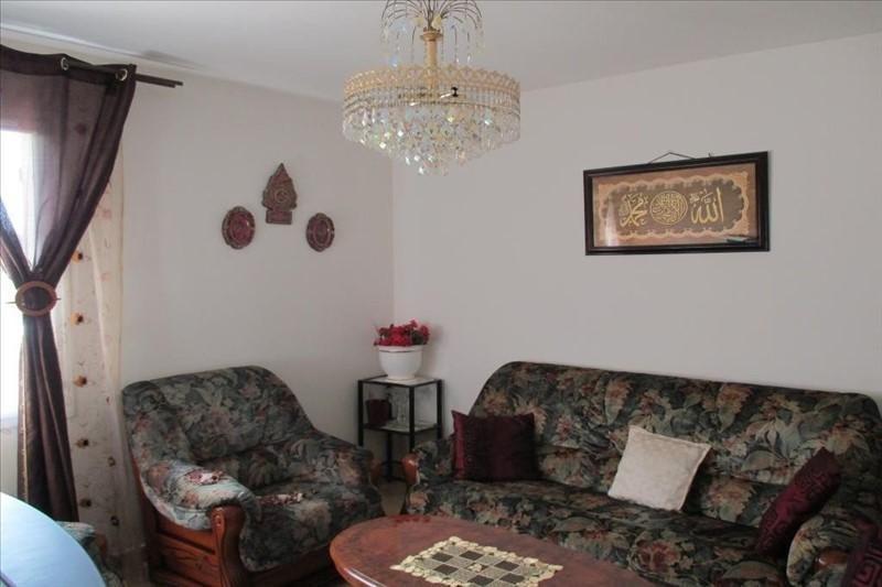 Sale house / villa Villers cotterets 238500€ - Picture 4