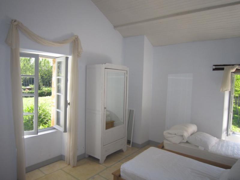 Sale house / villa Siorac en perigord 192000€ - Picture 8