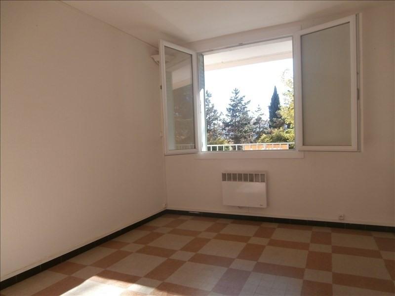 Vente appartement Manosque 98000€ - Photo 7
