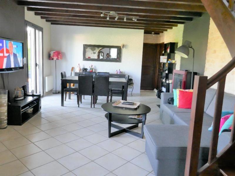 Vente maison / villa Beard geovreissiat 249000€ - Photo 2