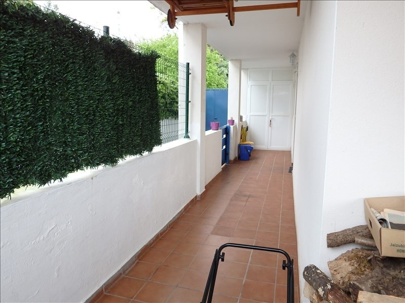 Vente maison / villa Hendaye 334000€ - Photo 8