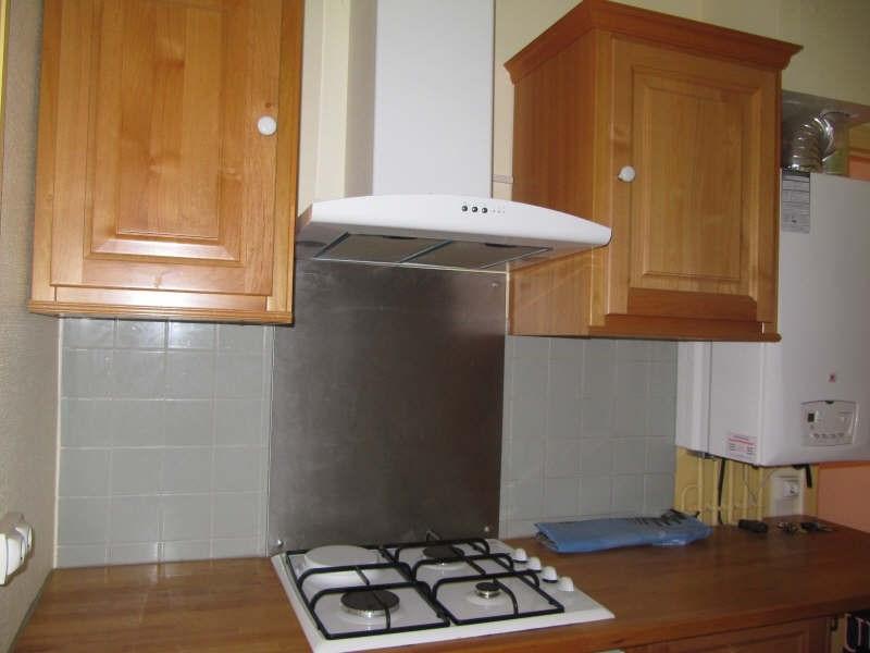 Venta  apartamento Pau 95000€ - Fotografía 3