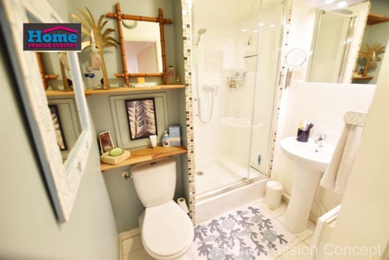 Sale apartment Nanterre 570000€ - Picture 7