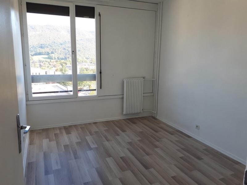 Affitto appartamento Seynod 958€ CC - Fotografia 8
