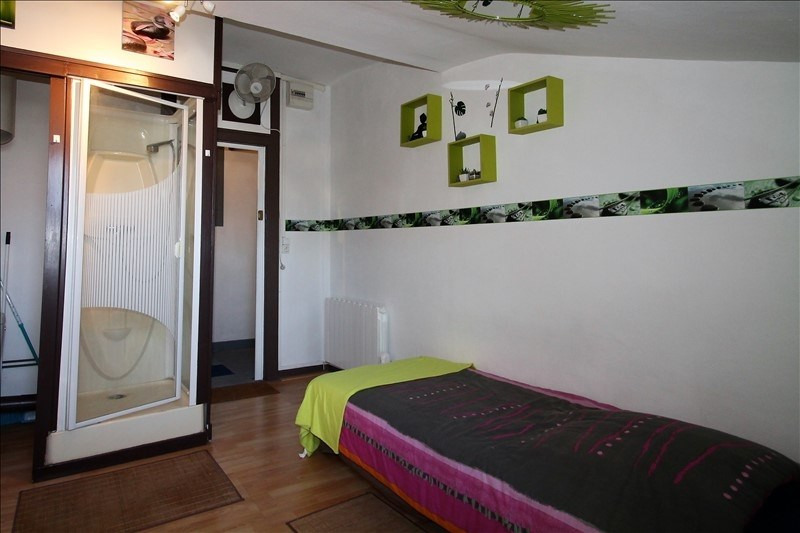Verkoop  appartement Aix les bains 49500€ - Foto 2