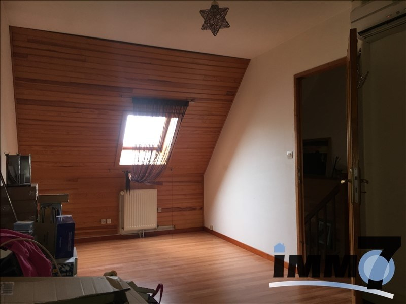 Venta  casa Changis sur marne 208000€ - Fotografía 5
