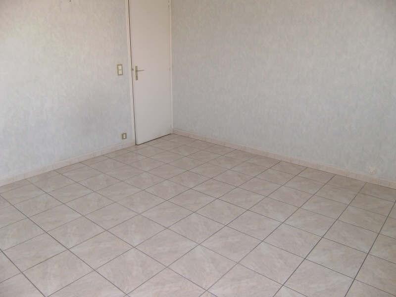 Alquiler  apartamento Salon de provence 840€ CC - Fotografía 7