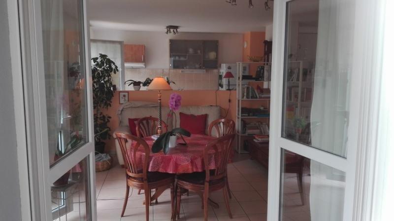 Sale apartment Evreux 173000€ - Picture 5