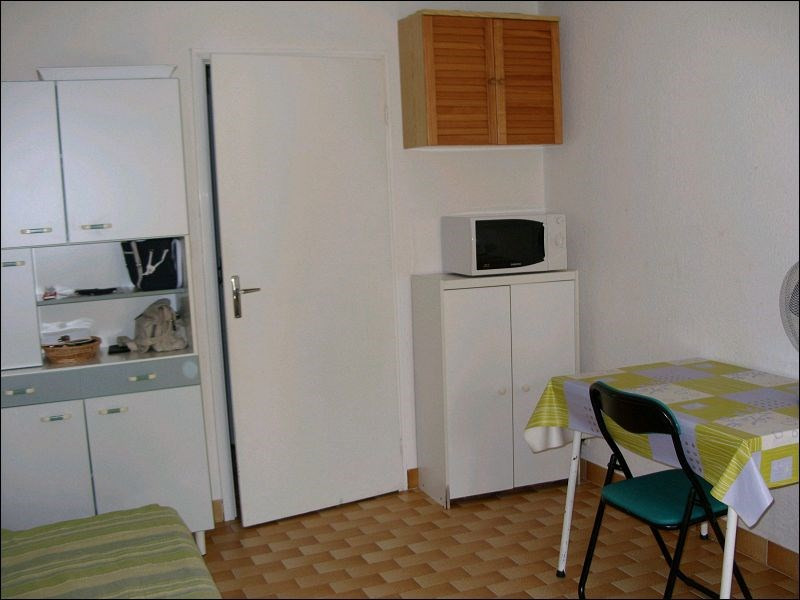 Rental apartment Carnon 438€ CC - Picture 4