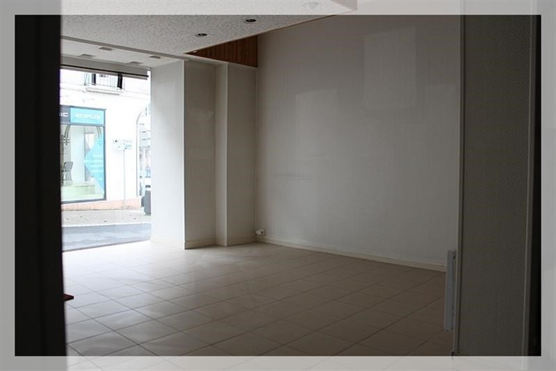Location boutique Ancenis 500€ +CH/ HT - Photo 2
