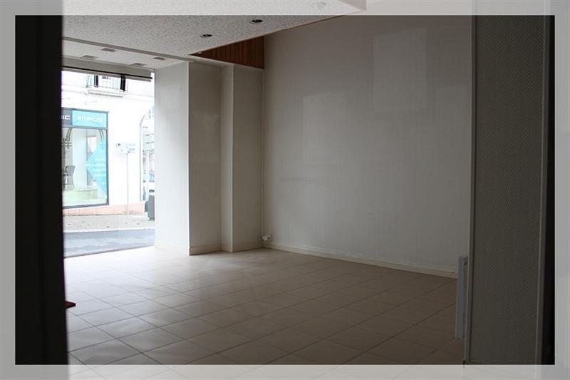 Rental shop Ancenis 500€ HT/HC - Picture 2
