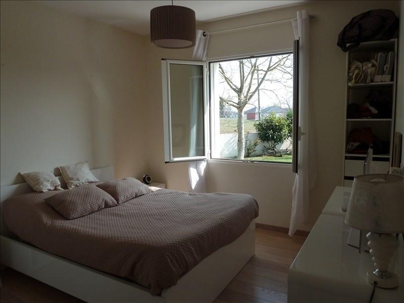 Vente maison / villa Pau 333000€ - Photo 8