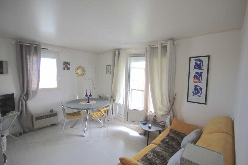 Sale apartment Villers sur mer 165000€ - Picture 7