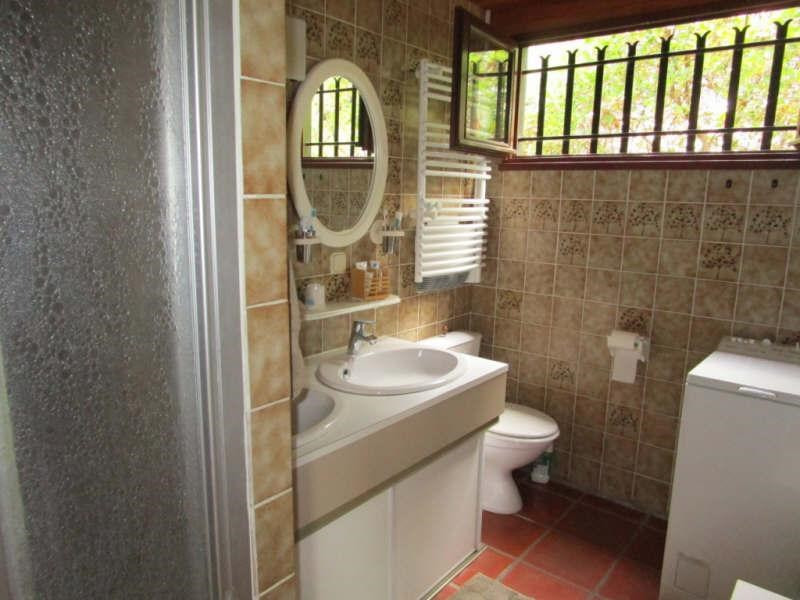 Sale house / villa Lacanau ocean 550000€ - Picture 5