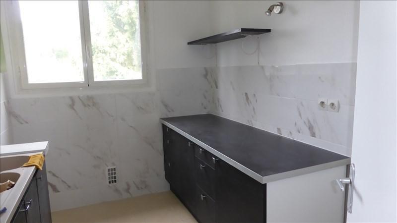Location appartement Vaucresson 1780€ CC - Photo 4