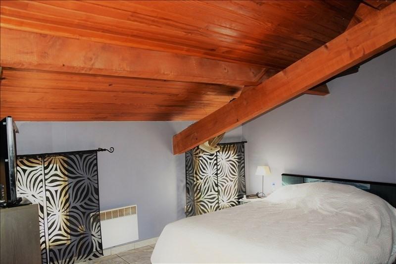 Vente maison / villa Quint 470000€ - Photo 7