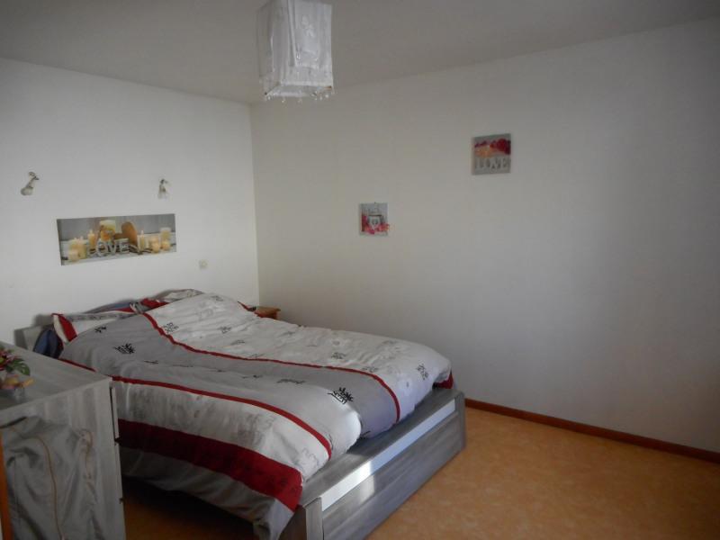 Vente maison / villa Caen sud 15 mns 139900€ - Photo 6