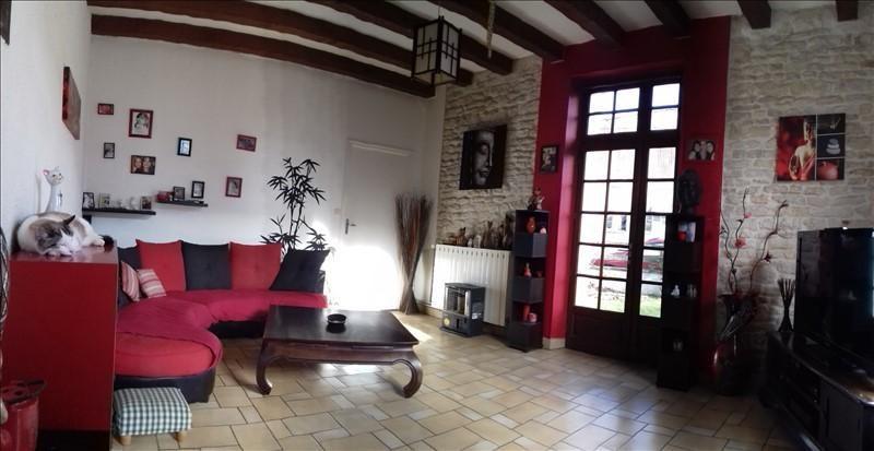 Vente maison / villa La ronde 184000€ - Photo 4