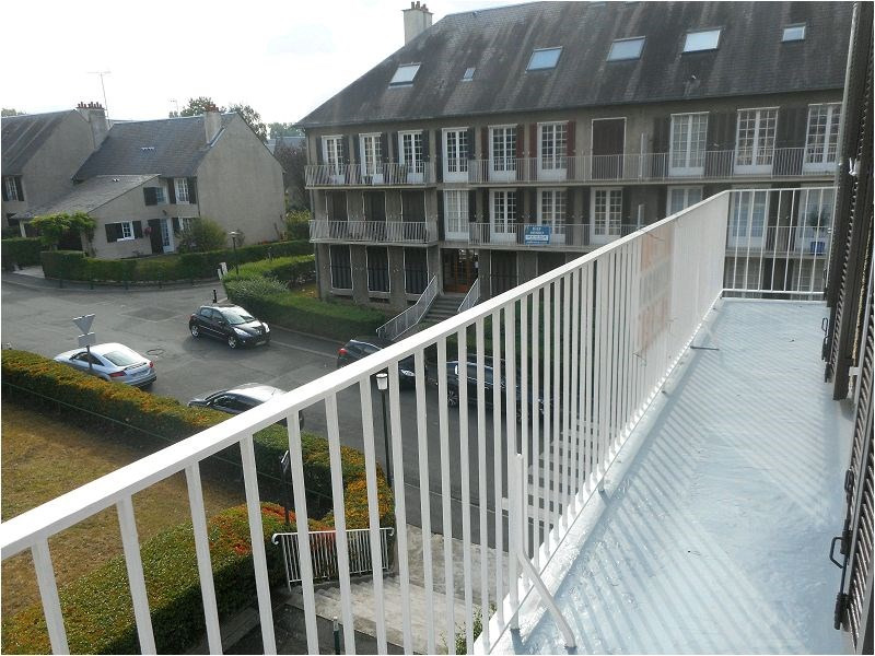 Location appartement Savigny sur orge 1149€ CC - Photo 3