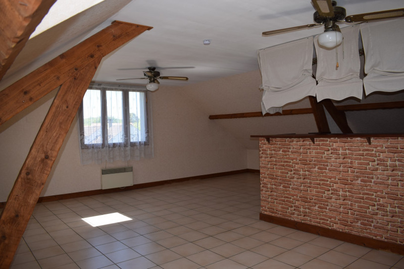 Vente maison / villa Rosny sur seine 294000€ - Photo 4