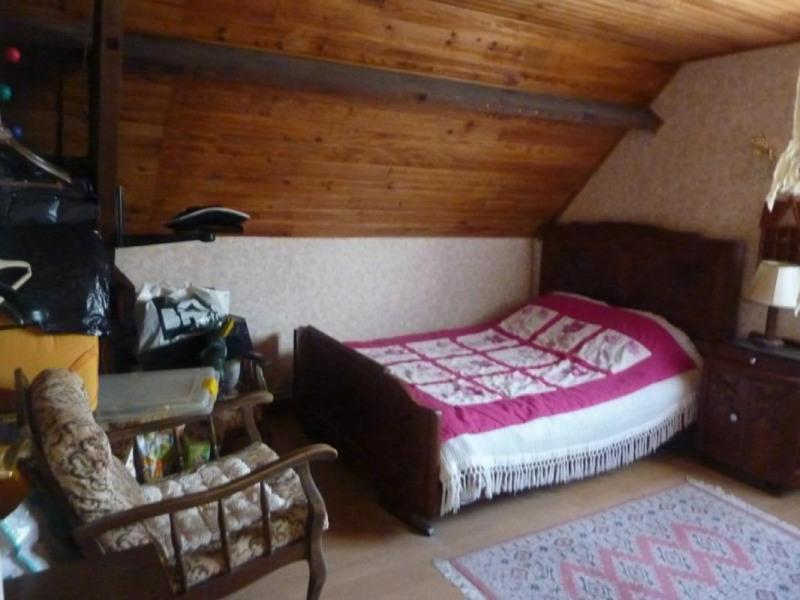 Vente maison / villa Pont-l'évêque 278250€ - Photo 6