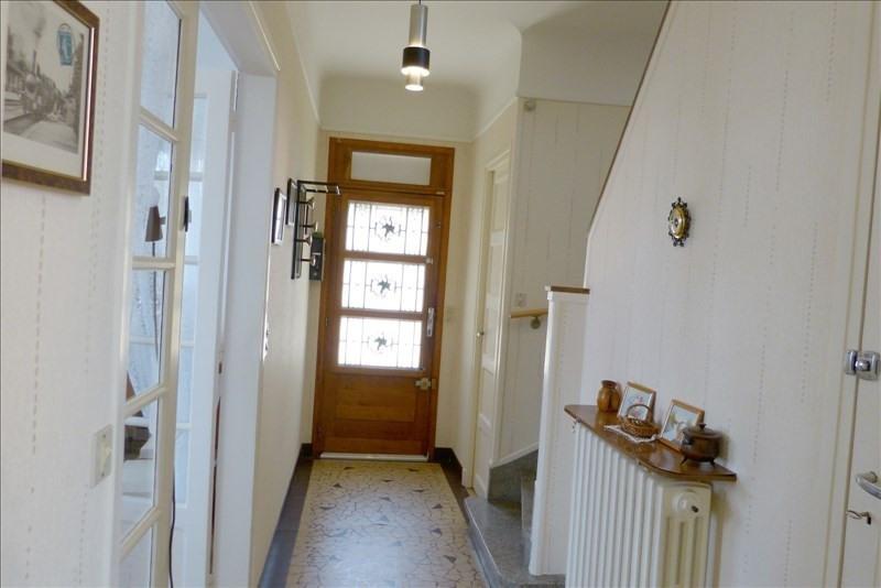 Vente maison / villa L etang la ville 585000€ - Photo 6