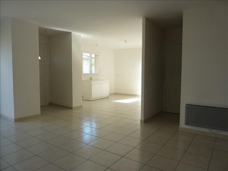 Vendita casa Lapeyrouse mornay 157500€ - Fotografia 4