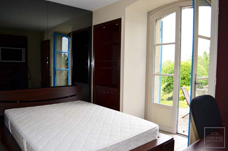 Deluxe sale house / villa Saint cyr au mont d'or 1 690 000€ - Picture 9