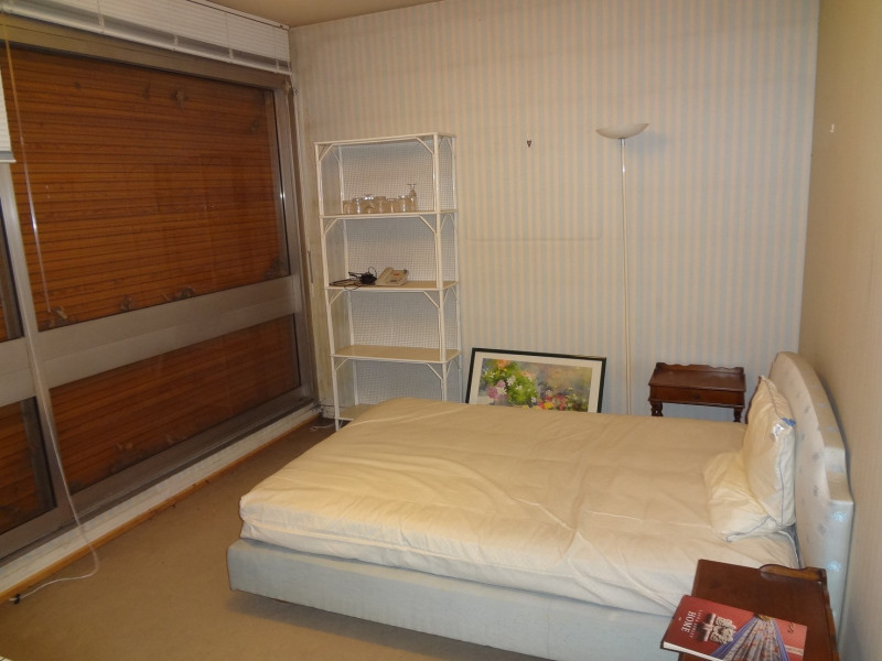 Sale apartment Le chesnay 123000€ - Picture 4