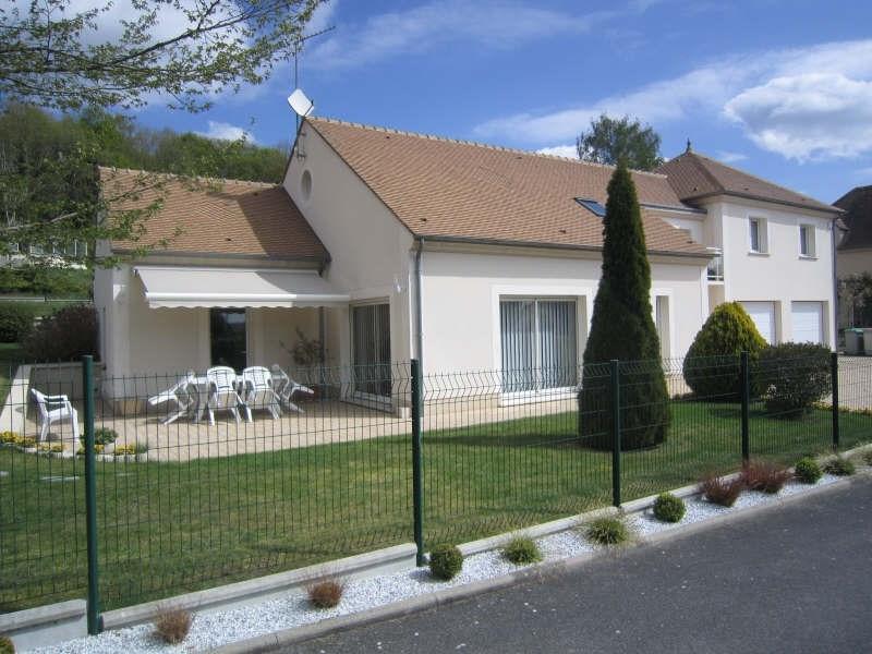 Vente maison / villa Dourdan 695000€ - Photo 1
