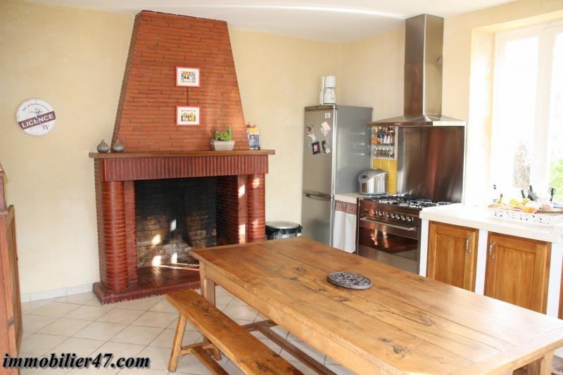 Vente maison / villa Lacepede 179000€ - Photo 12
