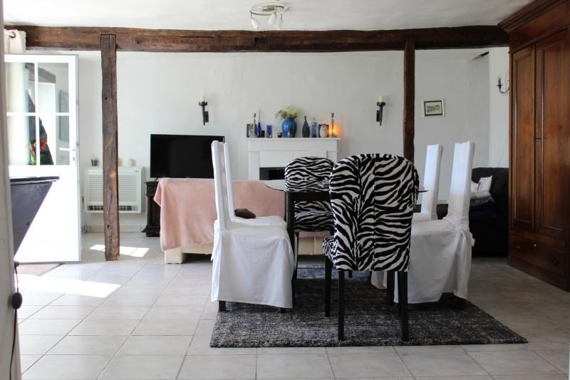 Vente maison / villa Roanne 149000€ - Photo 3