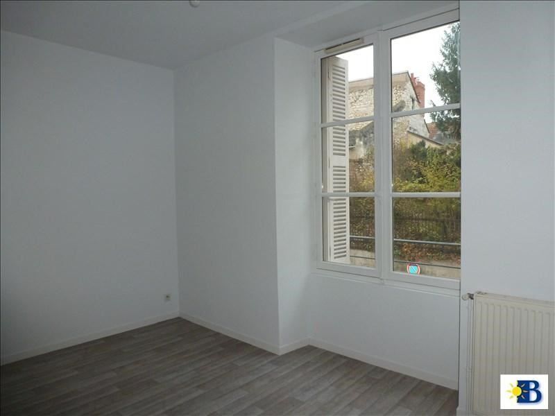 Location appartement Chatellerault 341€ CC - Photo 4