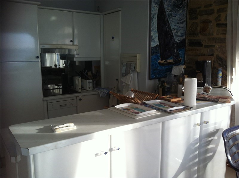 Vente appartement Bidart 493000€ - Photo 4