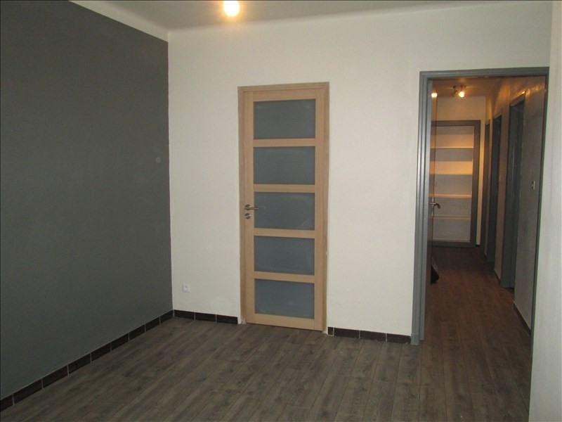 Vente appartement Carpentras 223650€ - Photo 3