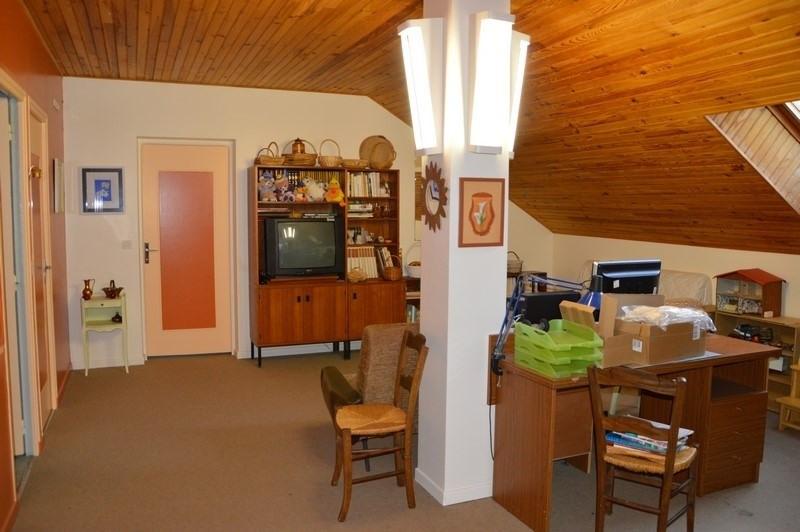 Vente maison / villa Figeac 170400€ - Photo 10