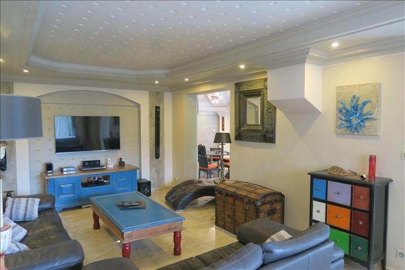 Vente maison / villa Mirepoix 435000€ - Photo 3