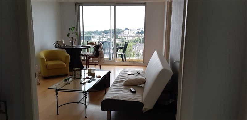 Location appartement St nazaire 673€ CC - Photo 5